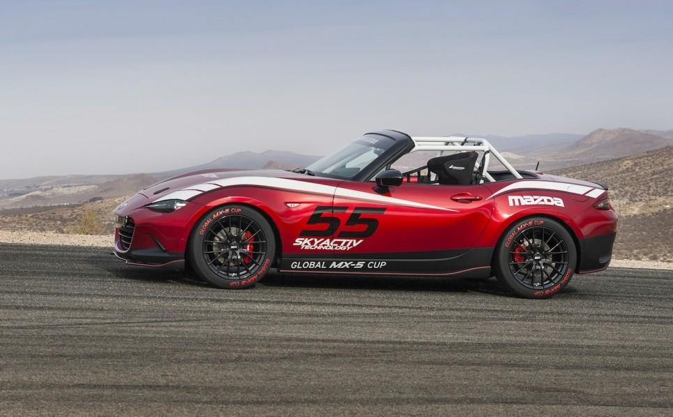 Mazda-MX-5-Global-Racing-3