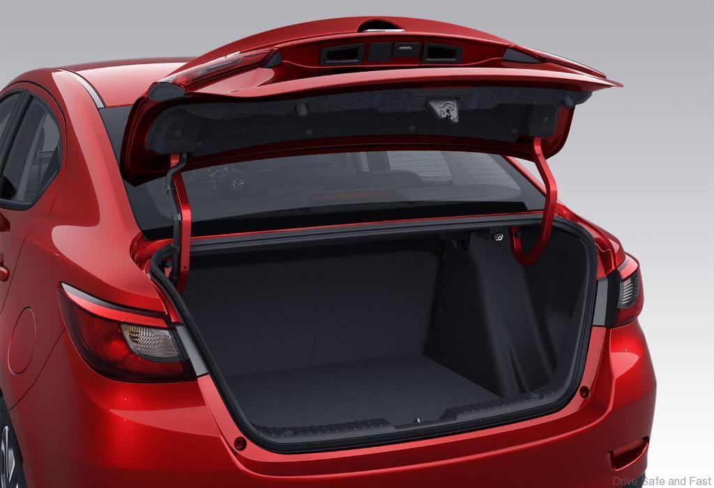 Mazda2-Sedan3