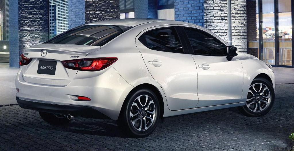 Mazda2-Sedan7