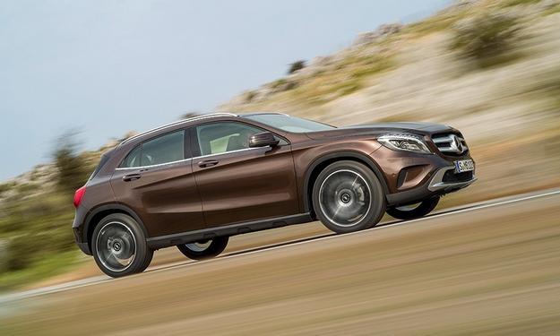 Mercedes-GLA_3
