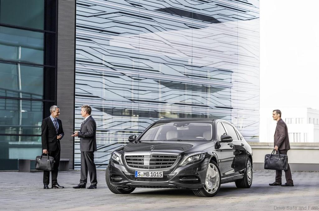 Mercedes-Maybach-S-Class-10
