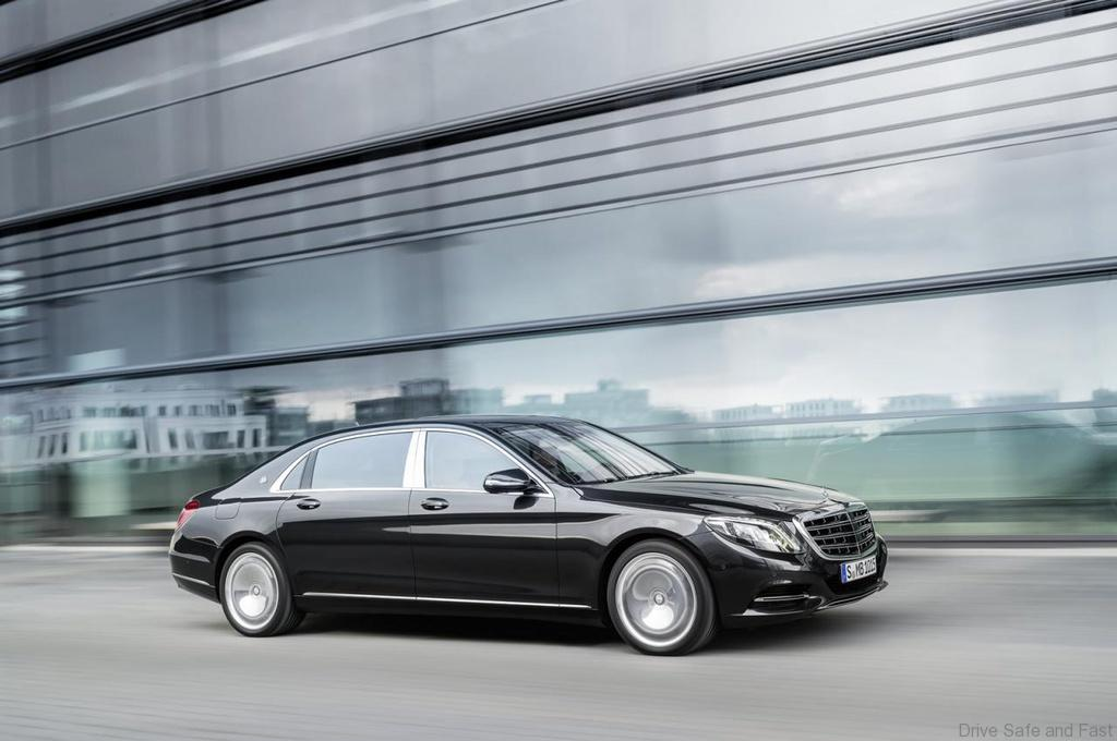 Mercedes-Maybach-S-Class-3