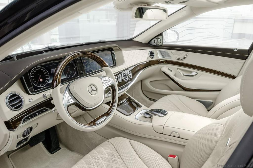 Mercedes-Maybach-S-Class-9