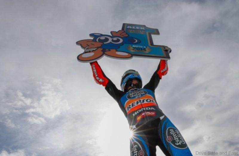 MotoGP_Valencia2