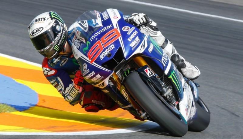 MotoGP_Valencia3