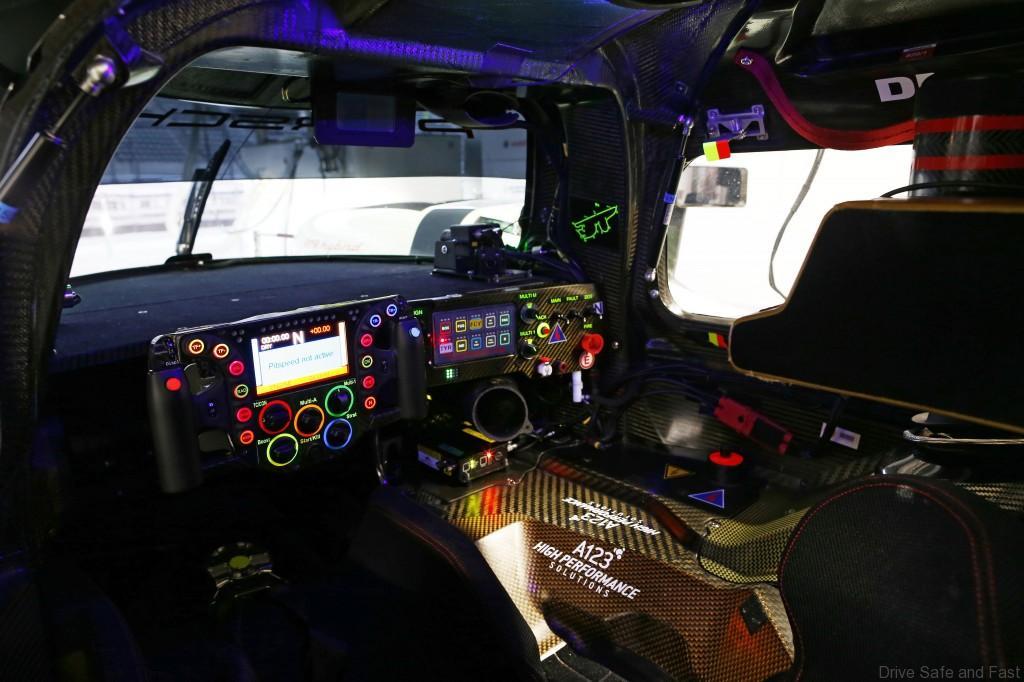 Porsche-919-Hybrid-Steering-Wheel5