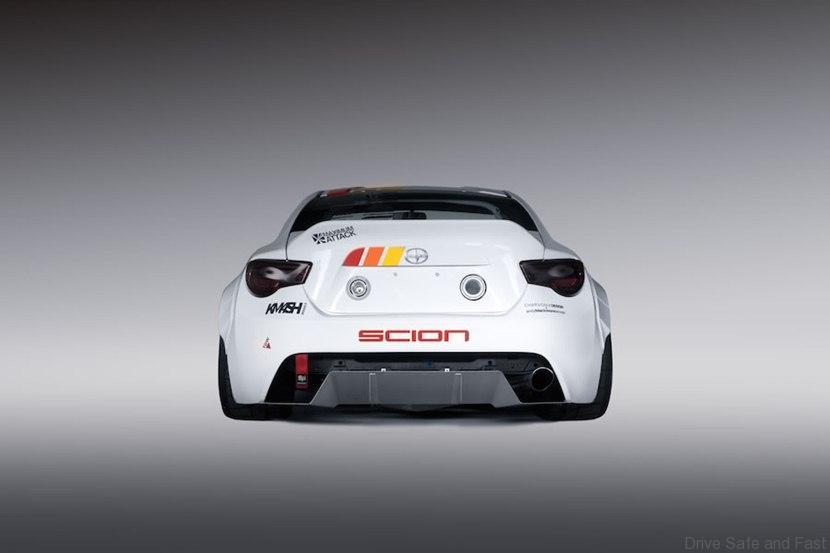 Scion-FRS-for-SEMA_3