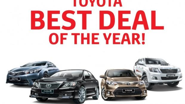 Toyota-pic1-620x350