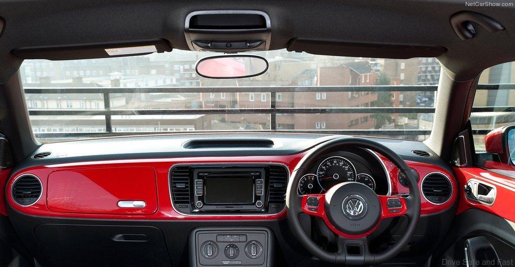 Volkswagen-Beetle_6