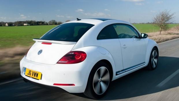 Volkswagen-Beetle_8-620x350