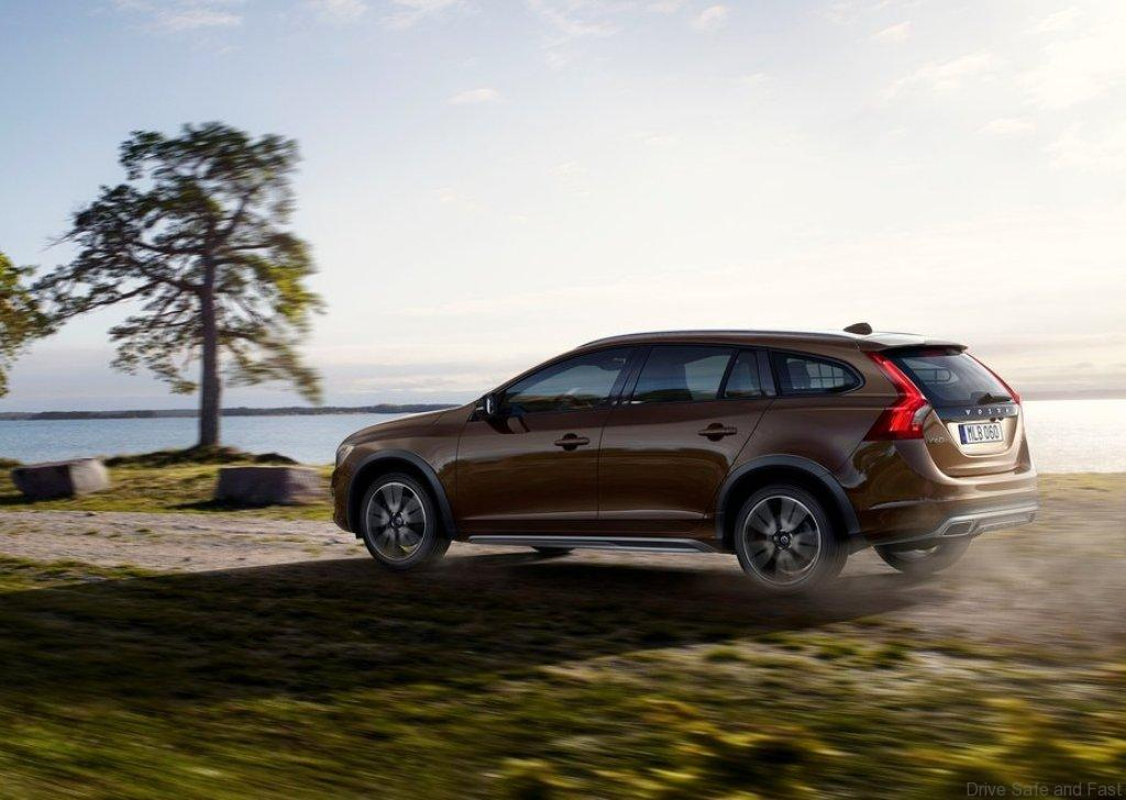 Volvo-V60_Cross_Country_201601