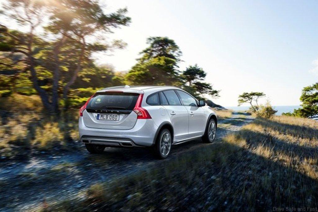 Volvo-V60_Cross_Country_201605