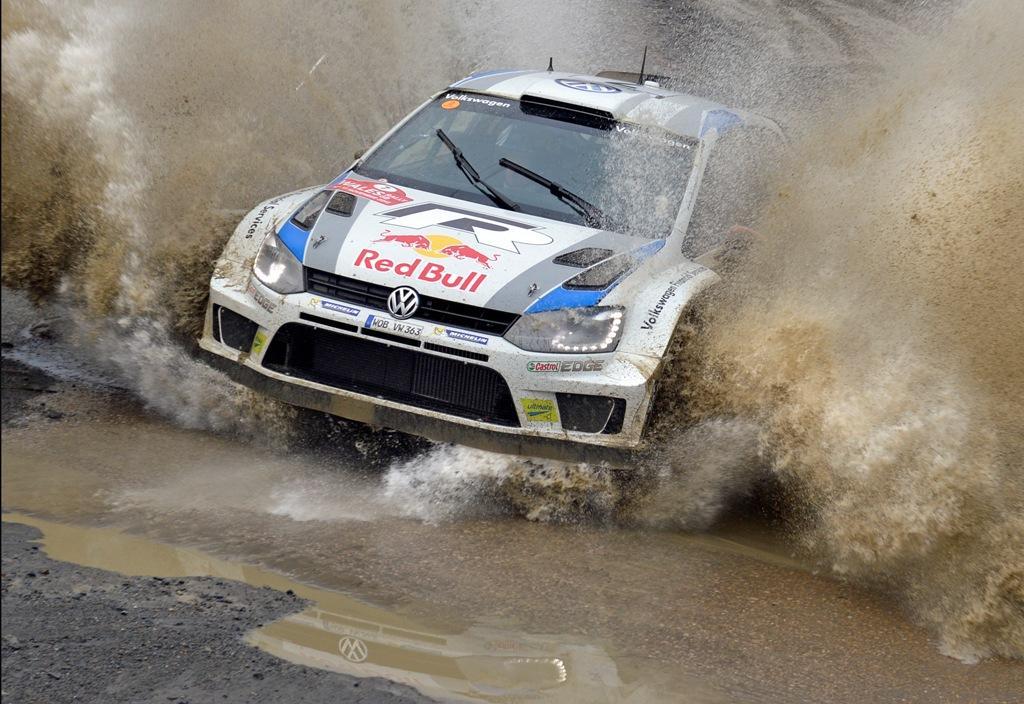 WRC-2014_1