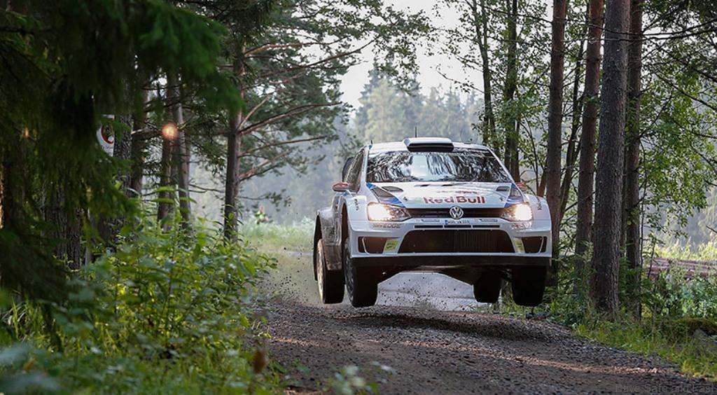 WRC-2014_2