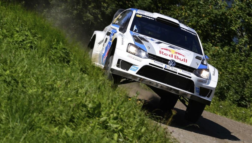 WRC-2014_3