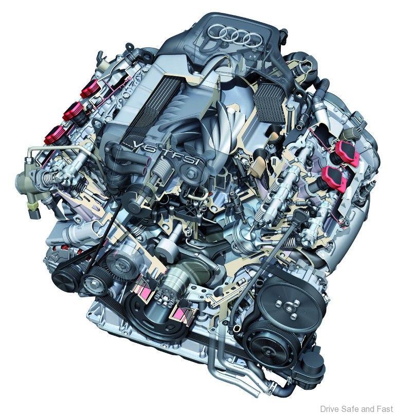 audi-a6-30-liter-supercharged-v-6_3