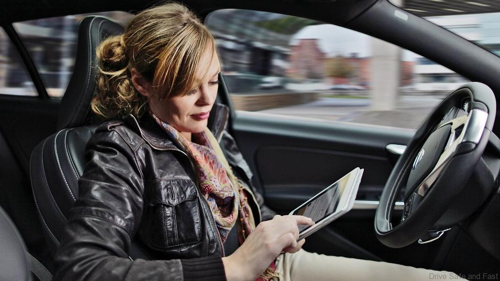 autonomous-driverless-car1