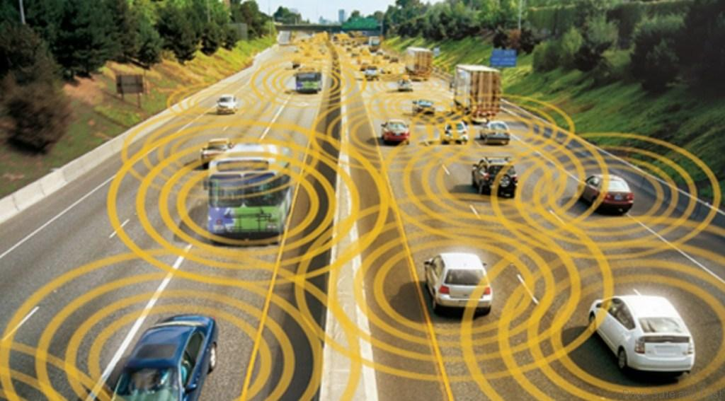 autonomous-driverless-car3