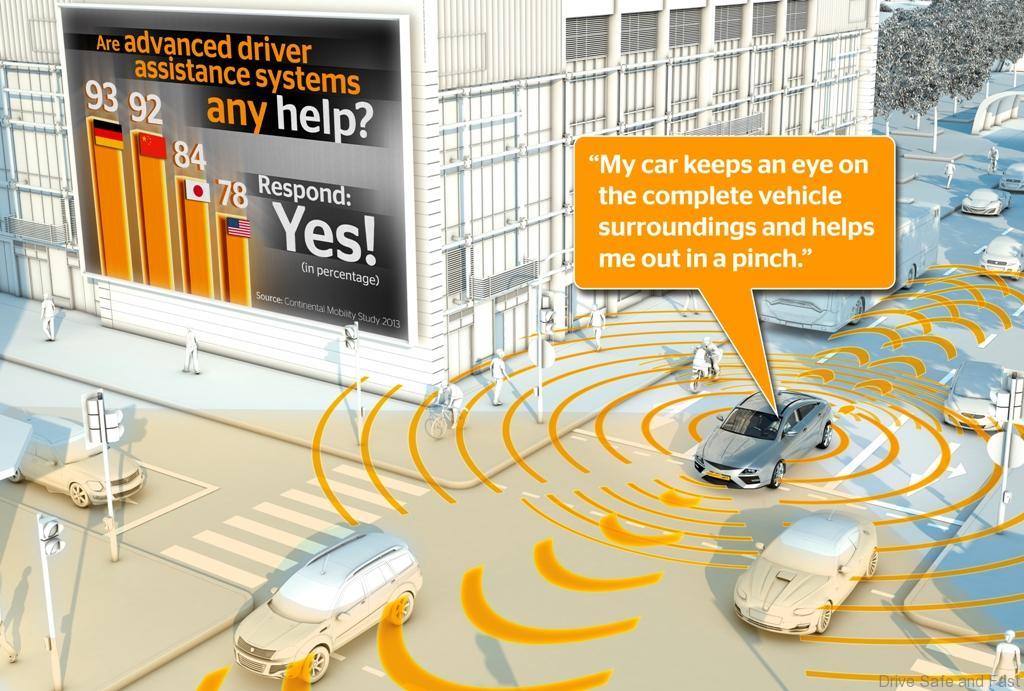 autonomous-driverless-car4