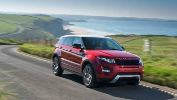 range_rover_evoque_5-door3-620x350