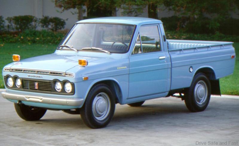 toyota-hilux1971