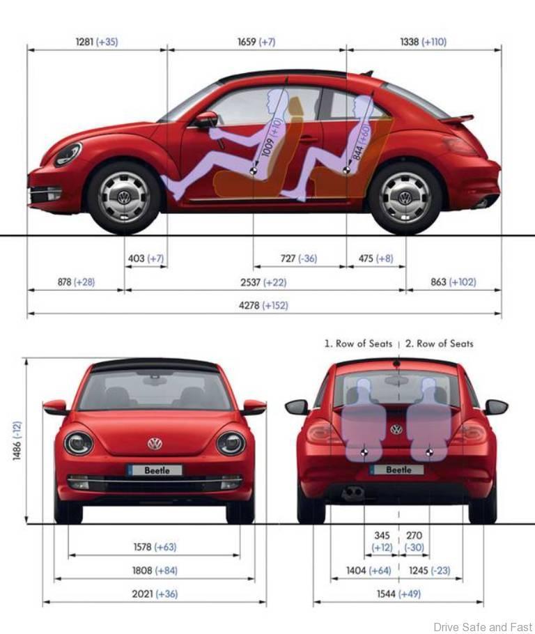 vw-beetle-tsi-01
