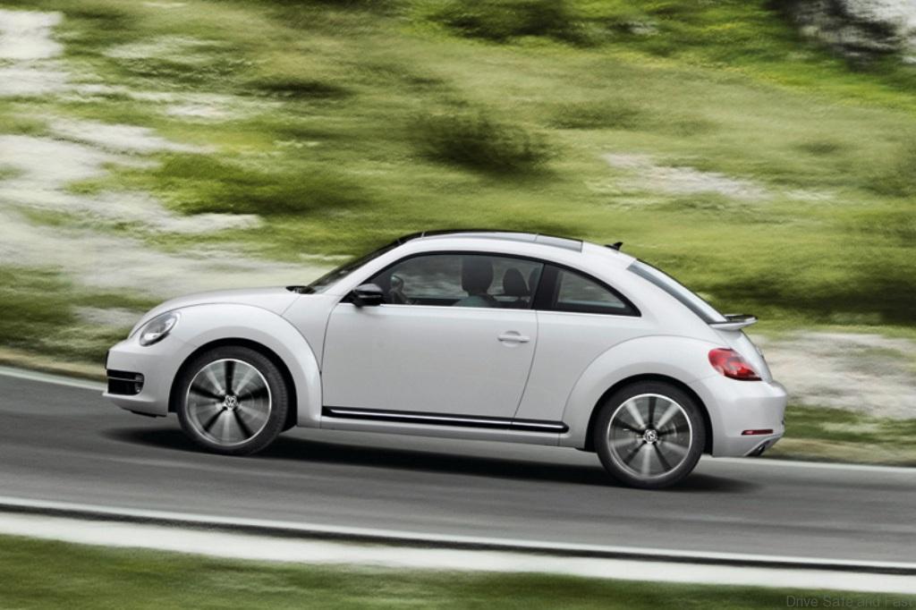 vw-beetle-tsi-03
