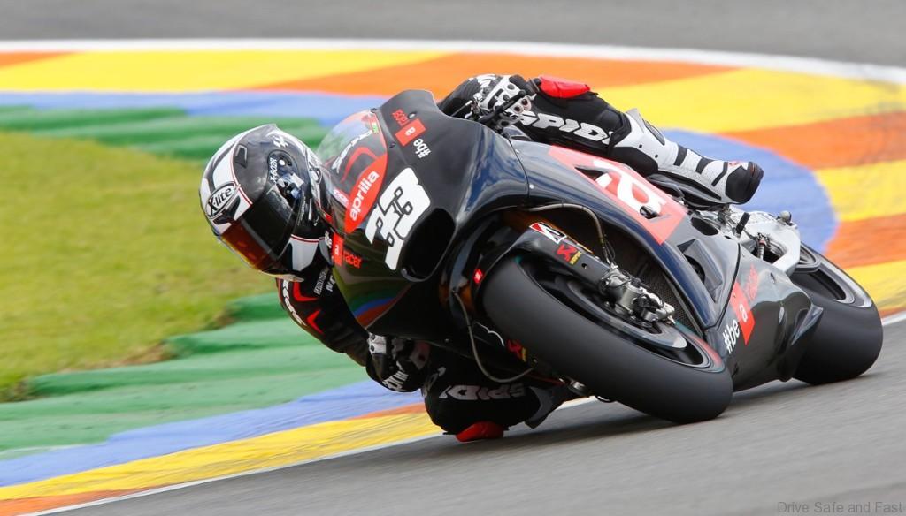 Aprilia_MotoGP2