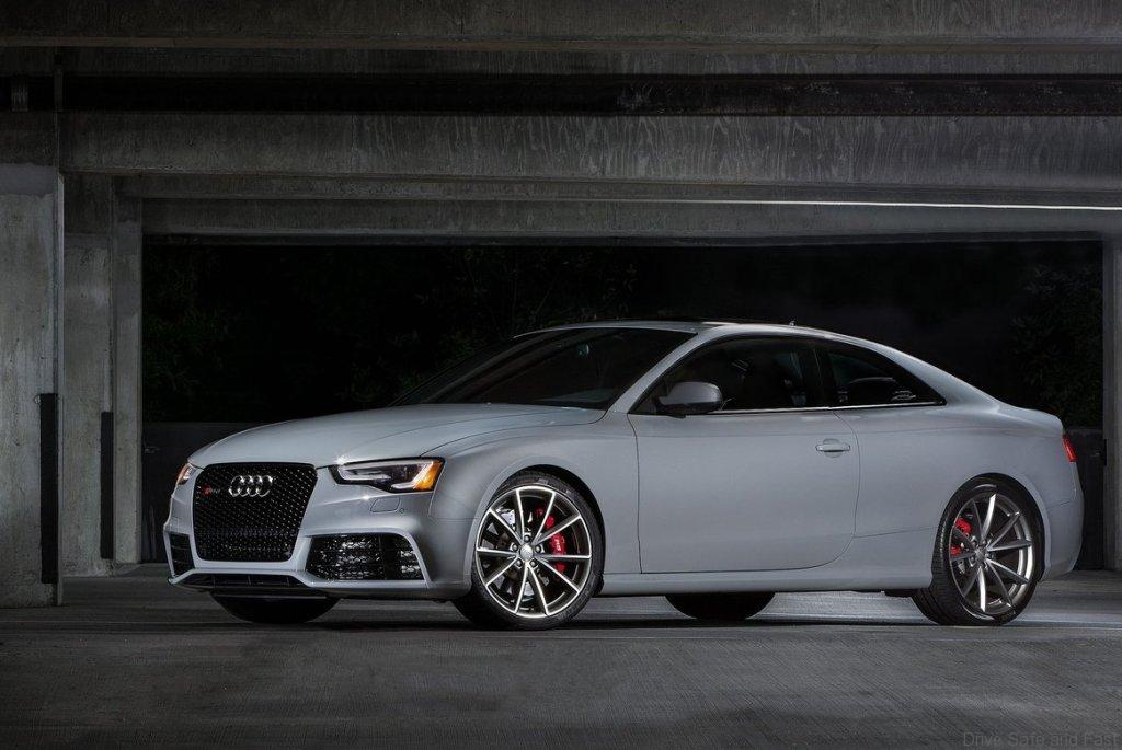 Audi-RS5_Coupe_Sport_Edition_02