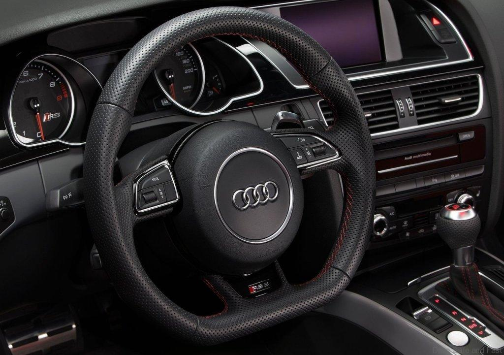 Audi-RS5_Coupe_Sport_Edition_03