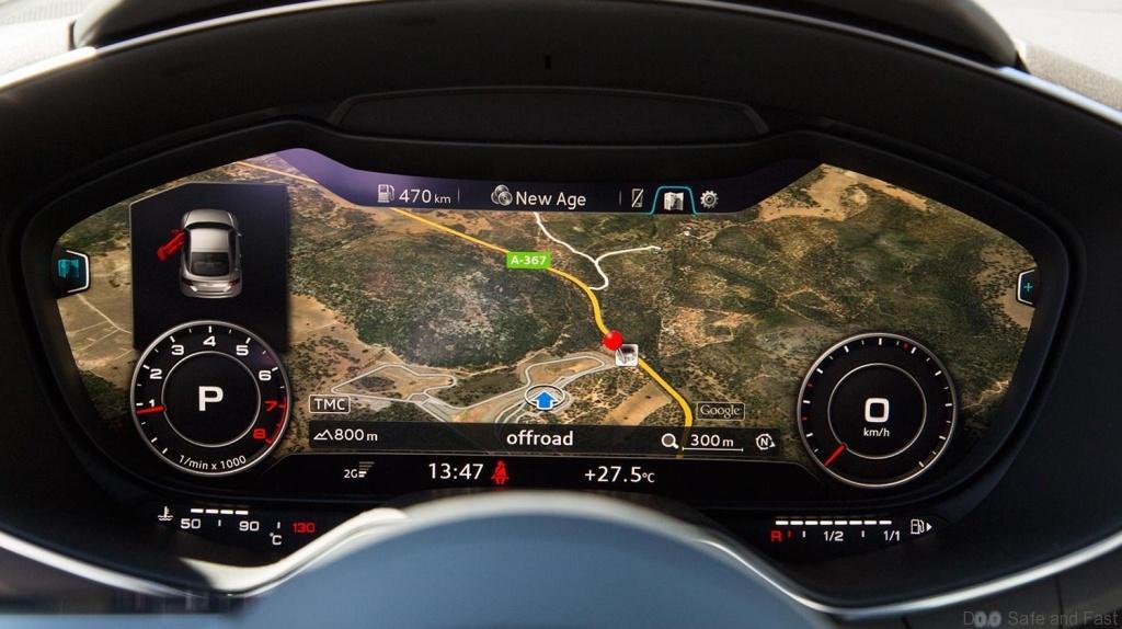 Audi-TT-instument1