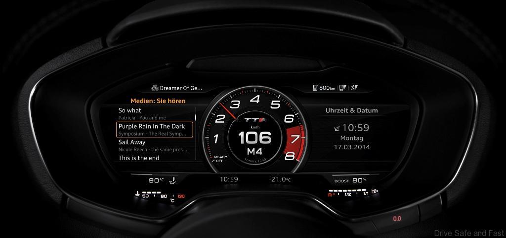 Audi-TT-instument2