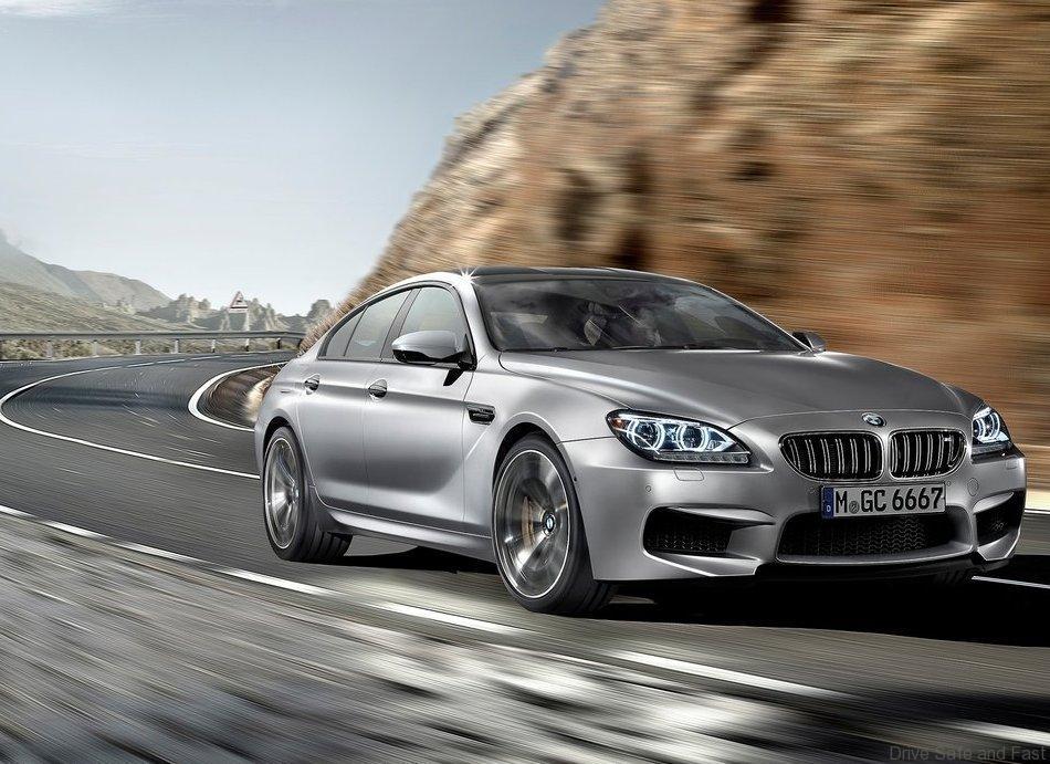 BMW-M6_Gran_02