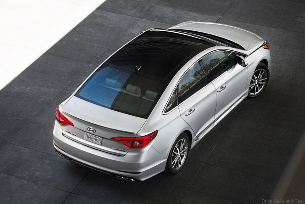 Hyundai_Sonata_Sport_1