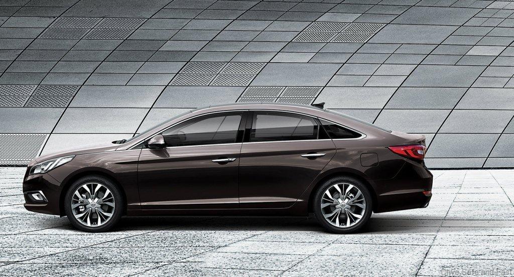 Hyundai_Sonata_Sport_3
