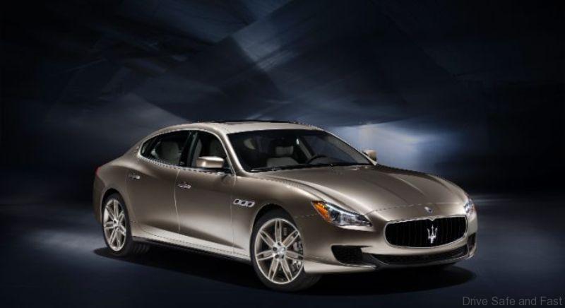 Maserati-50000th3