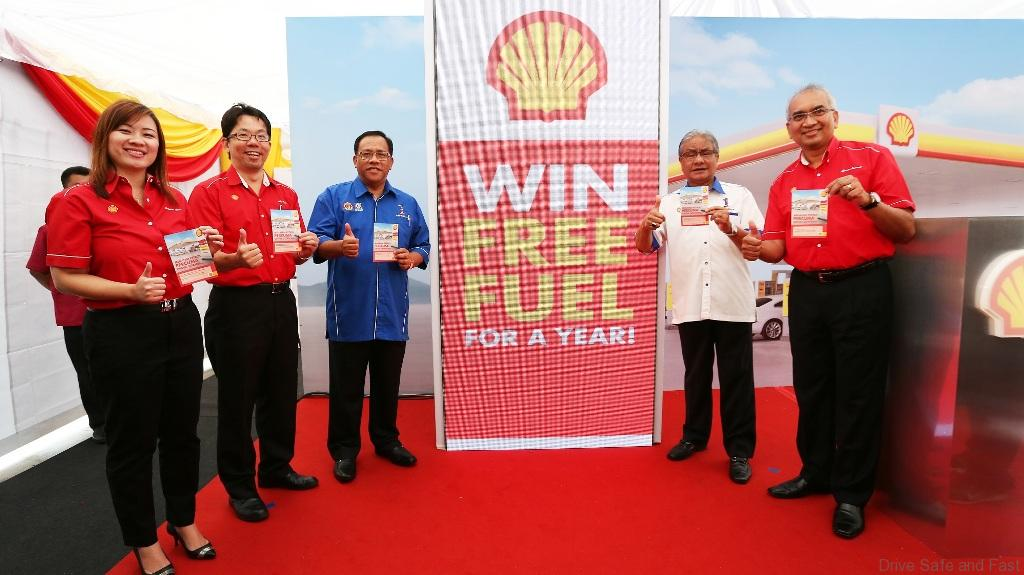 Shell-Picture-1