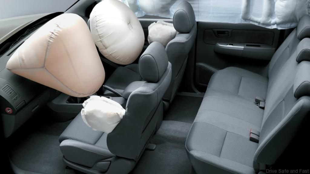 airbag1