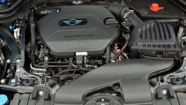 bmws-3-cylinder-b38_1-620x350