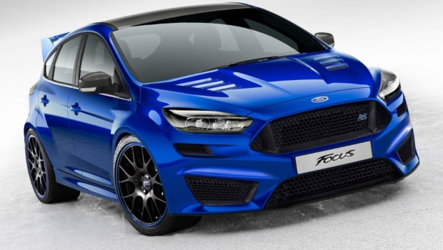 ford-focus-rs1-620x350