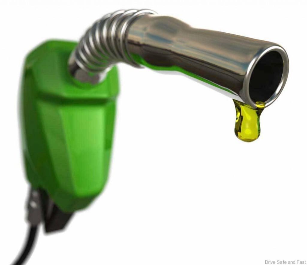 petrolpump1 (2)