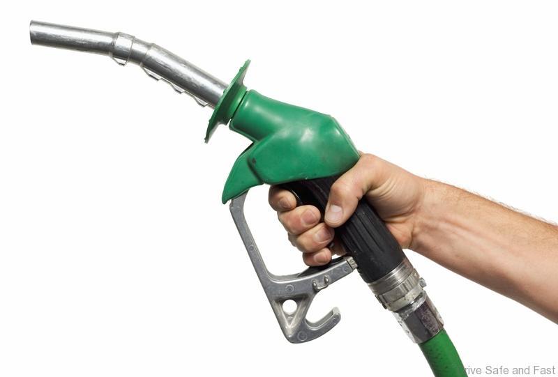 petrolpump2 (1)