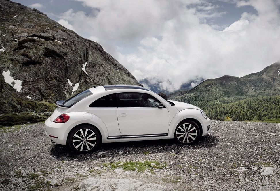 volkswagen_beetle_2