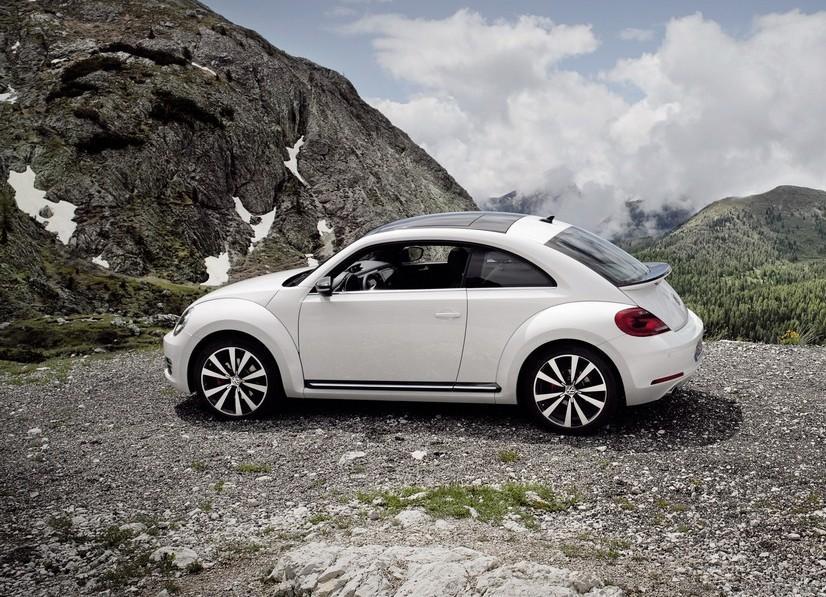 volkswagen_beetle_3