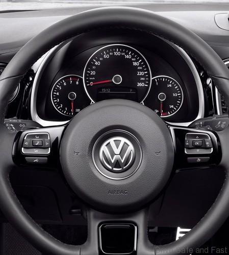 volkswagen_beetle_4