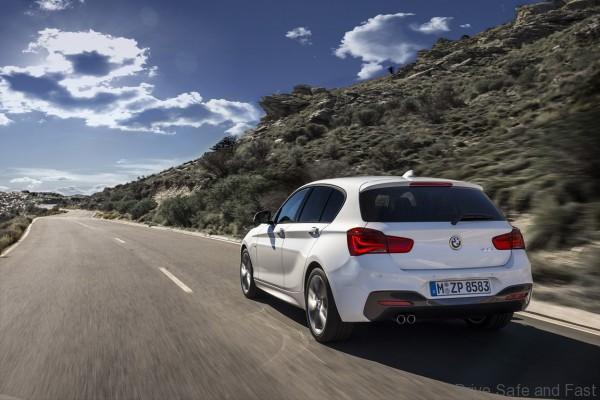 BMW-1-Series-3-600x400