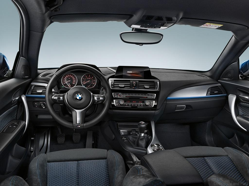 BMW-1-Series-5
