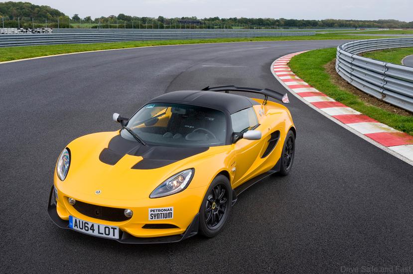 Lotus-Elise-S-Cup-2