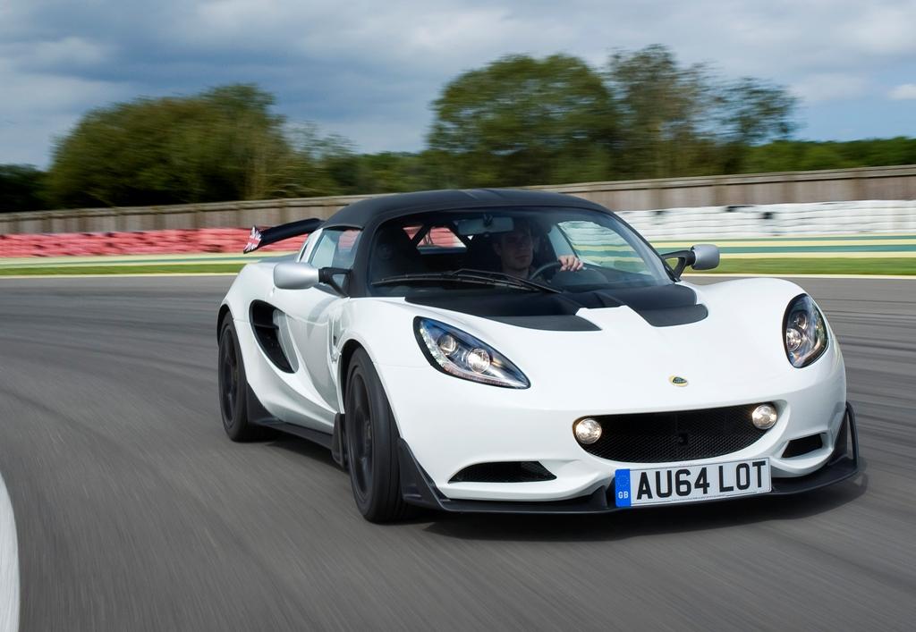 Lotus-Elise-S-Cup