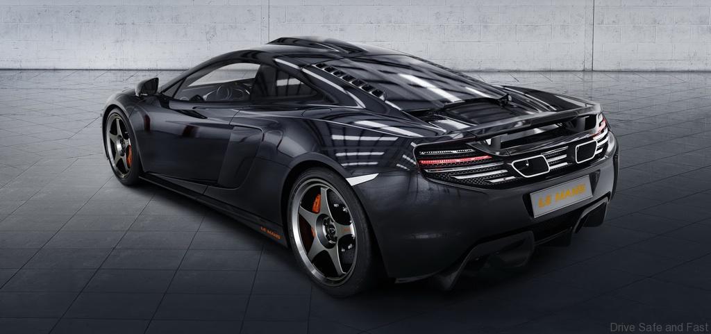 McLaren-650S-Le-Mans-Special-Edition-2
